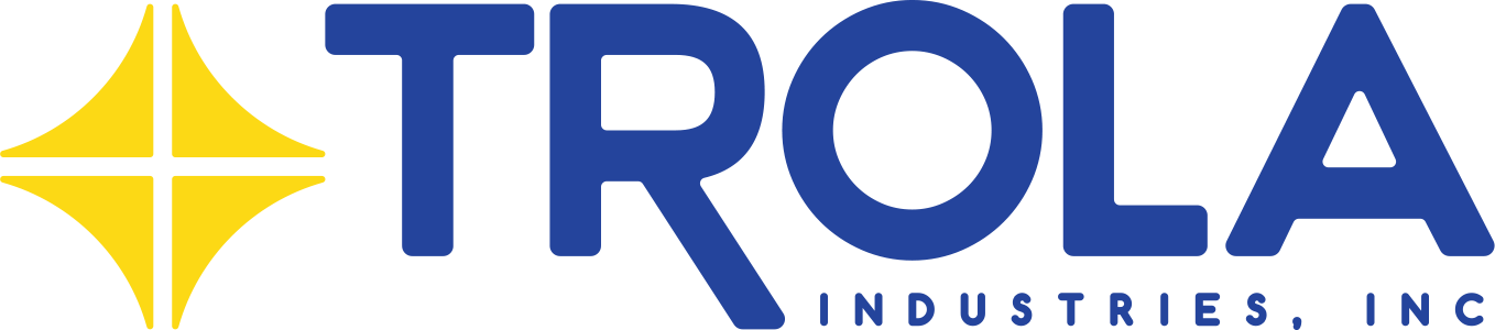 Trola Industries Inc Logo